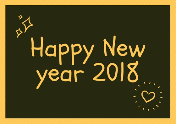 happy new year 2018 images wishes quotes wallpapers