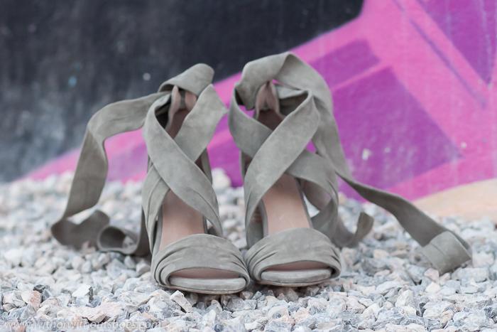 Adicta a los zapatos blog nueva coleccion