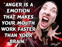 membangun jati diri dengan kekuatan emosi