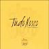 Elenco de Luxo - Tudo Nosso (2020) [Download]