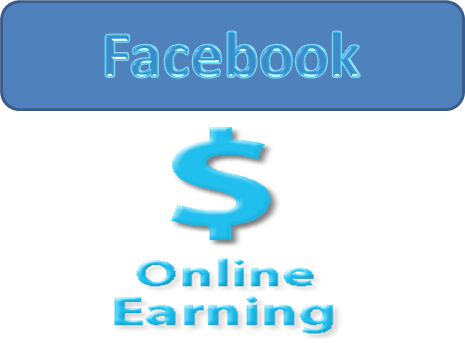 Everything about Facebook Earning