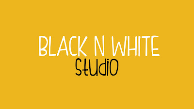 Black N White Studio