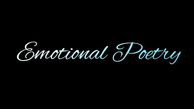 emotional shayari in urdu   Bewafa poetry