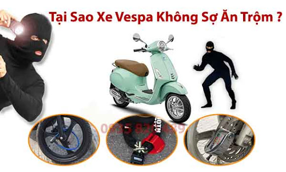 xe-vespa-khong-so-an-trom