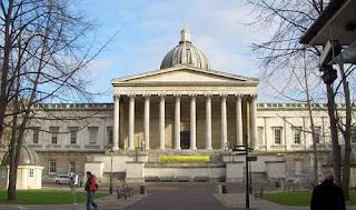 Universitas Terbaik di Dunia 10