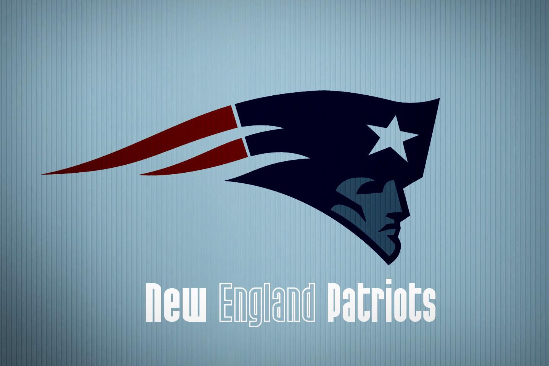 patriots - photo #18