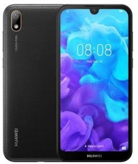 Huawei Y5 Prime 2019 price in Kenya and Nigeria