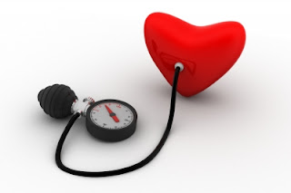 how-to-control-lower-blood-pressure-hypertension-in-hindi