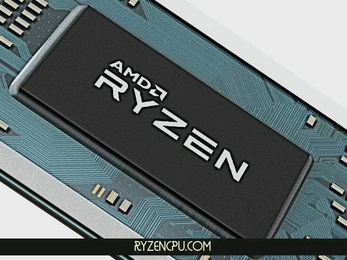 Ryzen 5 4600H