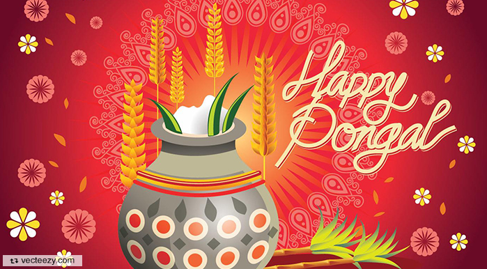 Happy Mattu Pongal 2021