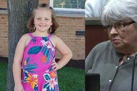 Remorseless Woman Kills Little Girl, Judge Gives Lenient Sentence