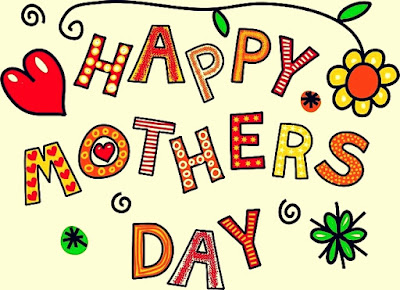 Happy mothers day | wishing images 2020