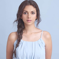 Aditi Rao Hydari to play lead against sunjay dutt in bhumi