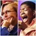 DA Run Province No state funeral for Lundi Unlike Sfiso Ncwane and Thandi Klaasen his fellow musicians
