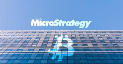microstrategy bitcoin alacağını duyurdu