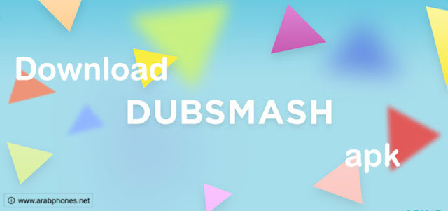 Download dubsmash apk