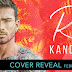 Cover Reveal: RITUAL by Kandi Steiner