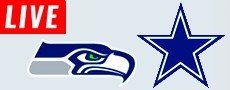 Seattle Seahawks LIVE STREAM streaming