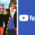 ¡Nueva serie a la vista! 'La isla del tesoro' llegó al canal de YouTube de TMS Anime Latino