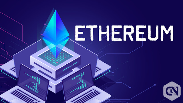 Ethereum Full Course 100% Free DMZ NETWORKS