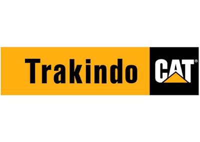 Lowongan Kerja S1 PT Trakindo Utama Oktober 2020