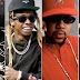 """Bun B lança novo álbum """"Return of The Trill"""" com Lil Wayne, Pimp C, T.I., Slim Thug e +"""