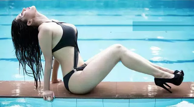 Hot Sexy Girls Whatsapp Group Link For United States, Pakistan, Canada, Kenya 2021