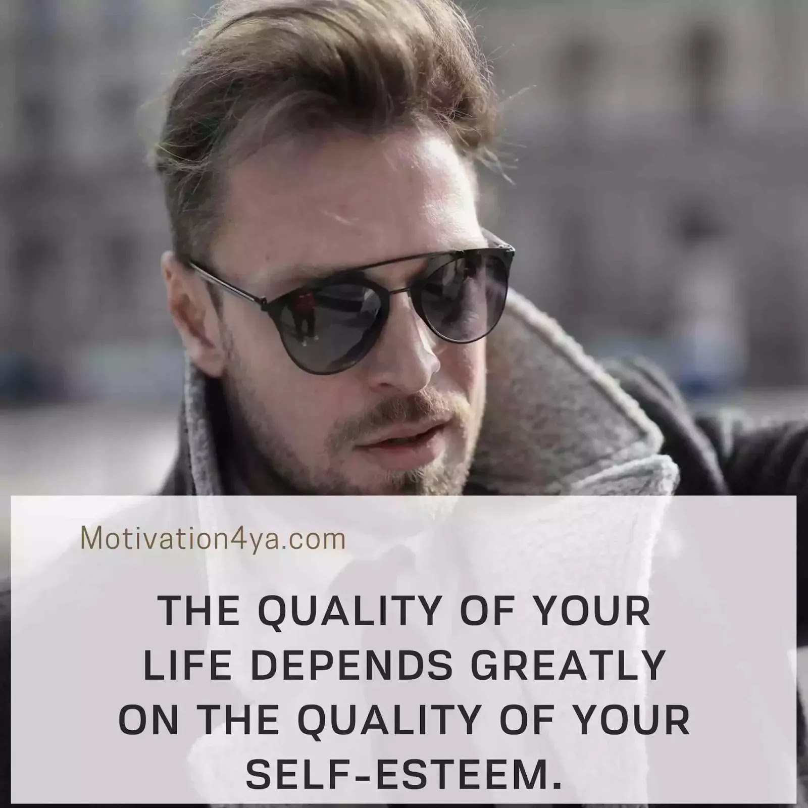 Motivational quotes that will inspire you to be successful in your life