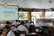 CPNS Tahun 2021 Di Bojonegoro Prioritaskan PPPK