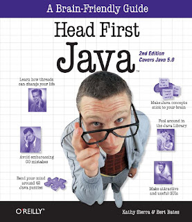 best book to learn core Java from scratch
