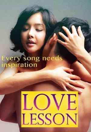 Download [18+] Love Lesson (2013) Korean Eng Sub 480p 261mb    720p 753mb