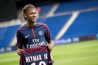 Neymar Transfer News,neymar transfer,neymar skills, neymar junior