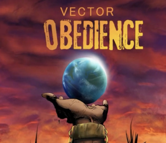 Music : Vector - Obedience