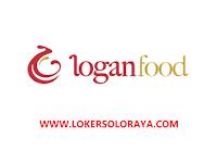 Loker Karanganyar dan Sragen di PT Lombok Gandaria Maret 2021