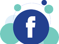 Tips Jualan Sukses Lewat Facebook