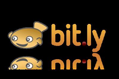 Tutorial Memperpendek URL/ Link dengan Bitly