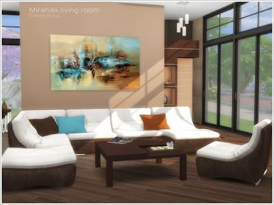 The Sims 4, предметы для The Sims 4, Симс 4, Severinka_, моды для The Sims 4, мебель для The Sims 4, декор для The Sims 4, гостиная в The Sims 4, мебель для The Sims 4, мебель для гостиной, оформление интерьера в The Sims 4, мягкая мебель для гостиной, кресла, диваны, тумбочки, комоды, горки, полки, декор для гостиной, интерьеры гостиной, оформление дома, столики, кофейные столики,