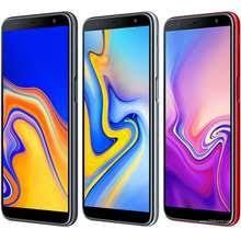 Keunggulan dan detail spesifikasi smartphone Samsung Galaxy J6 Plus