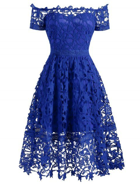 https://www.dresslily.com/off-shoulder-lace-party-dress-product8260056.html