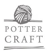 http://crownpublishing.com/imprint/potter-craft/?sort=Bestselling&cf=