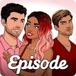 Episode - Elige tu historia [MOD APK] Dinero infinito + Premium
