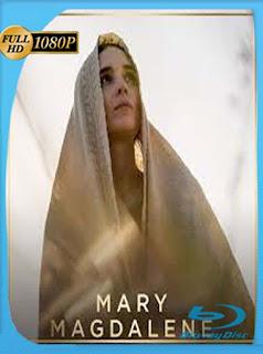 María Magdalena (2018)HD [1080p] Latino [GoogleDrive] chapelHD