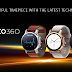 A New Trio of Moto 360 Smartwatches for iOS and Android