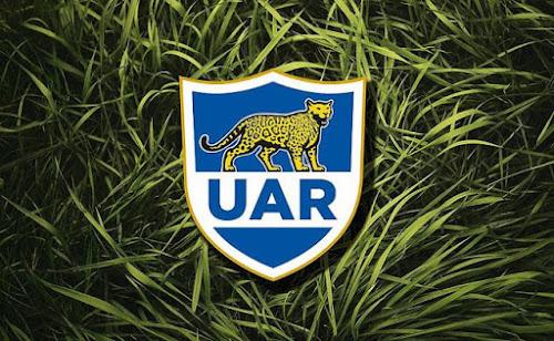 UAR: actividades suspendidas