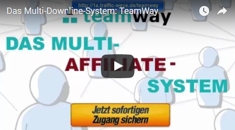 TeamWay-Video