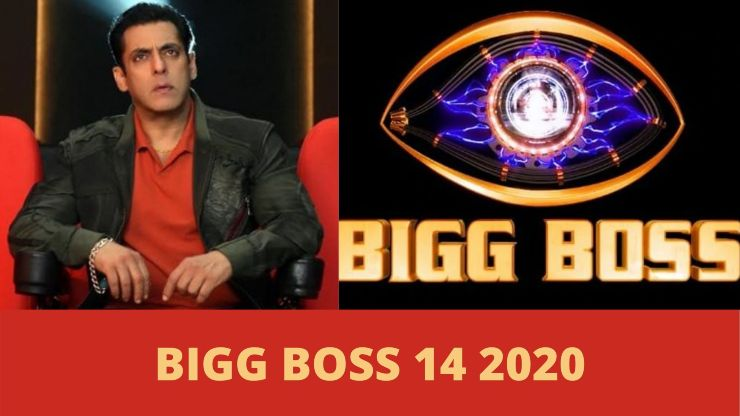 First-Time-Ever-Youtubers-Entry-In-Bigg-Boss