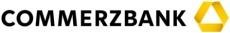 Logo of Commerzbank 2018