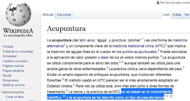 acupuntura.png