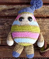 http://www.ravelry.com/patterns/library/easter-spirits-pdf-crochet-pattern