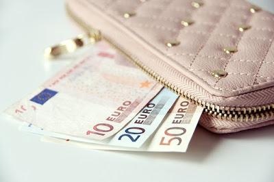 Alat Pembayaran Online Terbaik di Internet